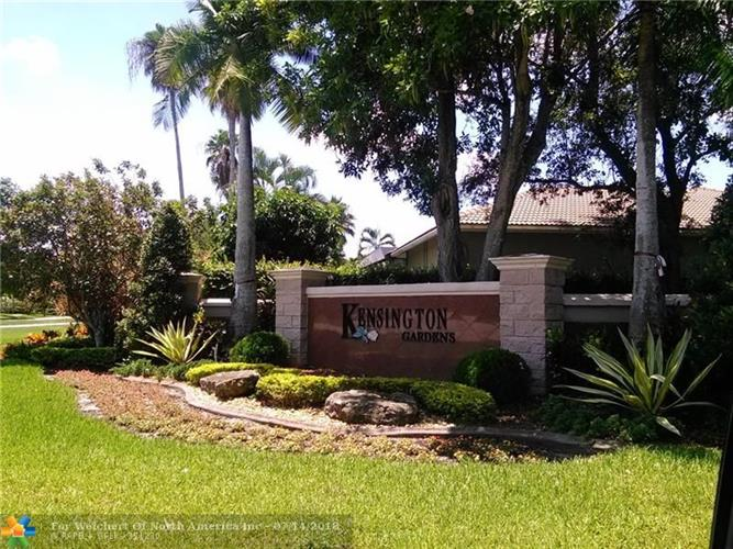 4919 NW 107TH AVE, Coral Springs, FL 33076