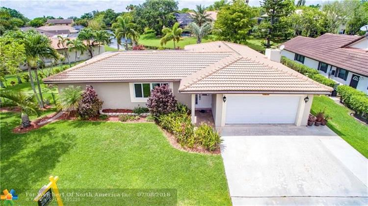 10051 NW 17th St, Coral Springs, FL 33071