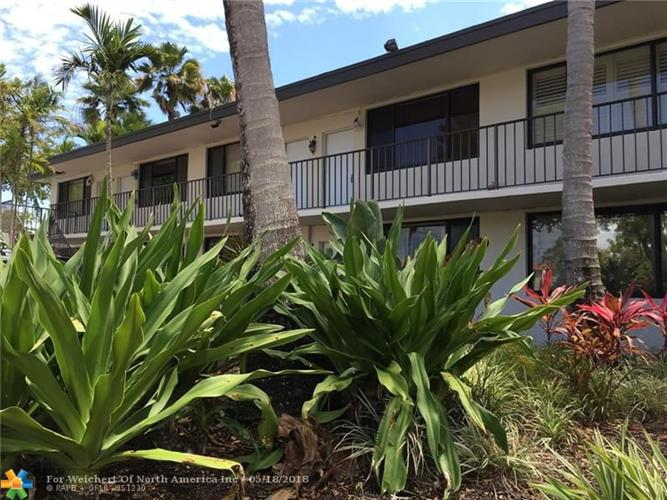 1901 N Andrews Ave, Wilton Manors, FL 33311