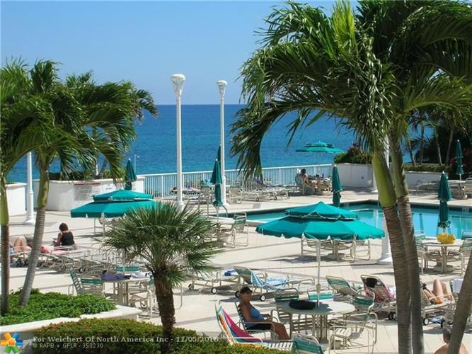 1620 S OCEAN BL, Lauderdale by the Sea, FL 33062