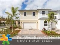6950 PINES CIRCLE, Coconut Creek, FL 33073