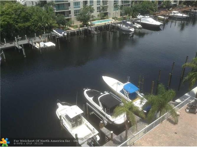 155 ISLE OF VENICE, Fort Lauderdale, FL 33301