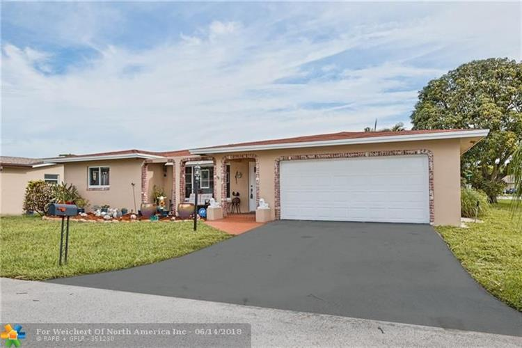 1271 nw 46th ct deerfield beach fl 33064 for sale mls f10126783 1271 nw 46th ct deerfield beach fl 33064 solutioingenieria Image collections