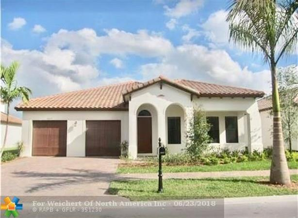 3217 NW 84TH WAY, Cooper City, FL 33024 - Image 1