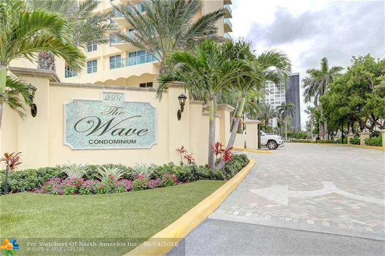 2501 S Ocean Dr, Hollywood, FL 33019