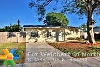 2520 NE 7th Ter, Pompano Beach, FL 33064