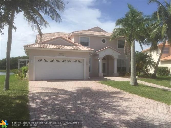 12633 Lady Fern Cir, Boca Raton, FL 33428