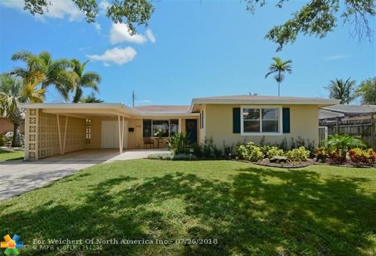 528 SE 13th Ave, Deerfield Beach, FL 33441