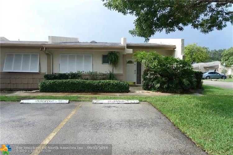 2349 N 37th Ave, Hollywood, FL 33021
