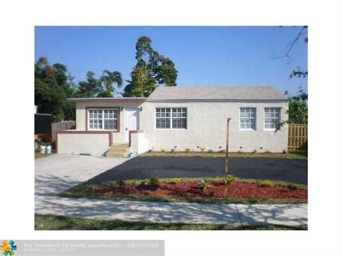 2119 Adams St, Hollywood, FL 33020 - Image 1