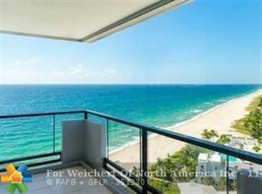 1500 S Ocean Blvd, Lauderdale by the Sea, FL 33062