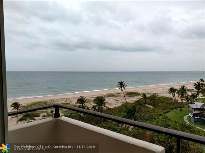 2000 S OCEAN BLVD, Lauderdale by the Sea, FL 33062 - Image 1