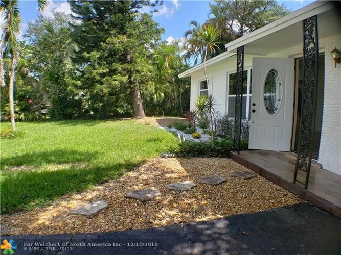 2030 NW 33rd St, Oakland Park, FL 33309 - Image 1