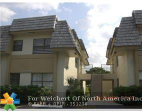 11034 Royal Palm Blvd, Coral Springs, FL 33065 - Image 1