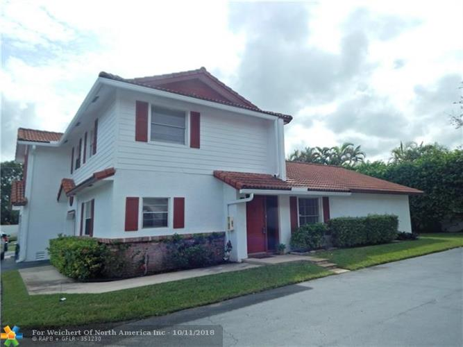 8972 NW 23 ST, Coral Springs, FL 33065 - Image 1