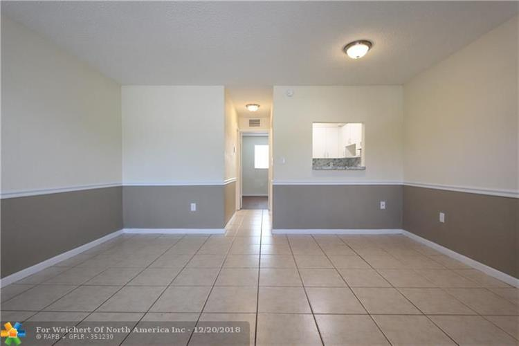 6100 Arthur, Hollywood, FL 33024 - Image 1