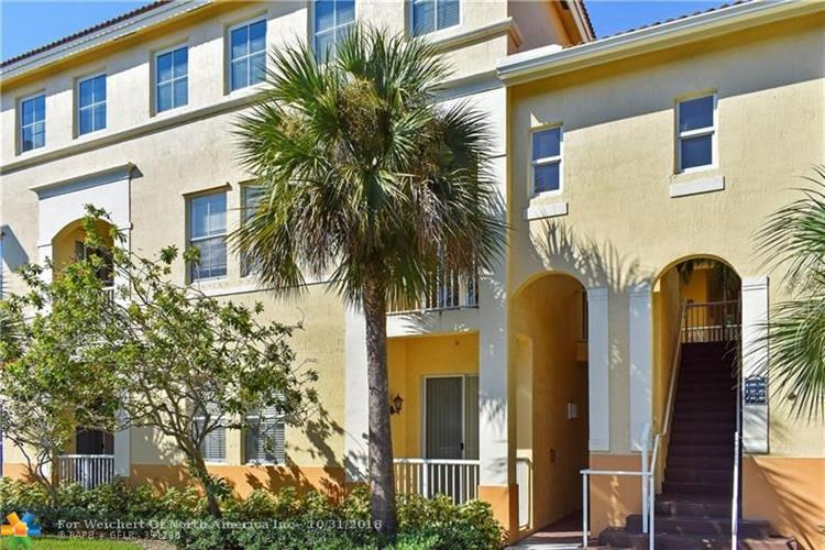 100 Jacaranda Country Club Dr, Plantation, FL 33324 - Image 1