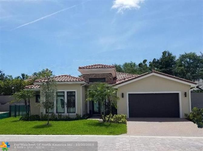 5644 Brookfield Cir, Fort Lauderdale, FL 33312 - Image 1