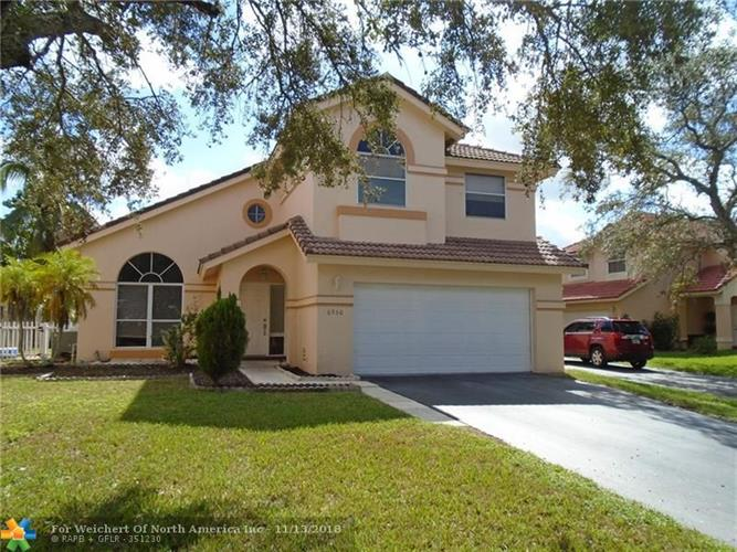 6960 NW 28th St, Margate, FL 33063 - Image 1