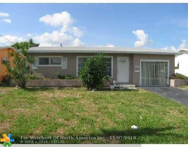 6828 NW 26th St, Sunrise, FL 33313
