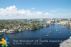 100 S Birch Rd, Fort Lauderdale, FL 33316