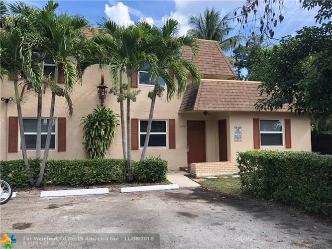 1300 NW 4th Ave, Fort Lauderdale, FL 33311 - Image 1