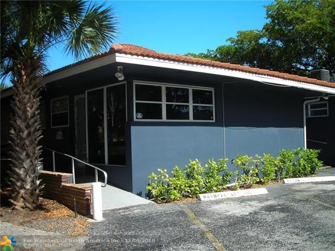 16 NE 8th Ave, Fort Lauderdale, FL 33301 - Image 1