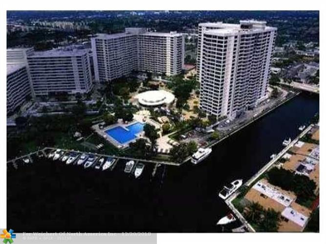 500 THREE ISLANDS BL, Hallandale, FL 33009 - Image 1
