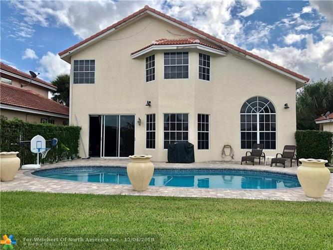7540 NW 29th St, Margate, FL 33063 - Image 1