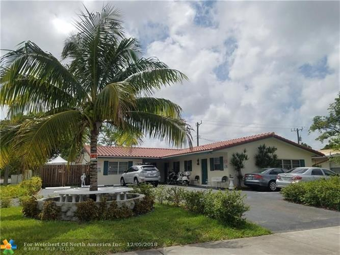4000 NW Woodside Dr, Coral Springs, FL 33065 - Image 1