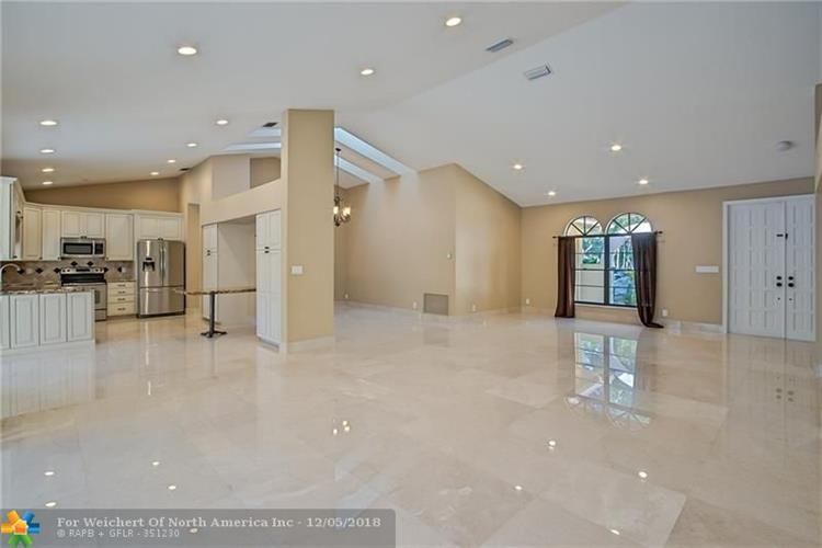 4398 NW 26TH AVE, Boca Raton, FL 33434 - Image 1
