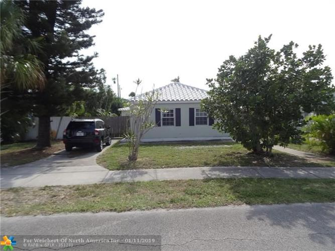 1926 Cleveland Street, Hollywood, FL 33020 - Image 1