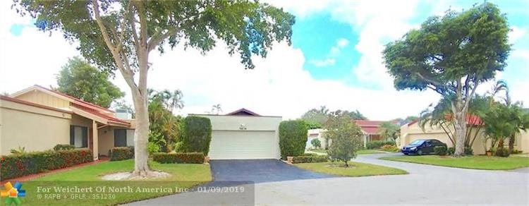 5638 Ainsley Ct, Boynton Beach, FL 33437 - Image 1