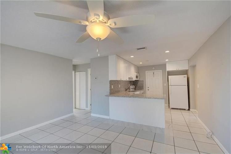 2521 NE 8th Ave, Pompano Beach, FL 33064 - Image 1