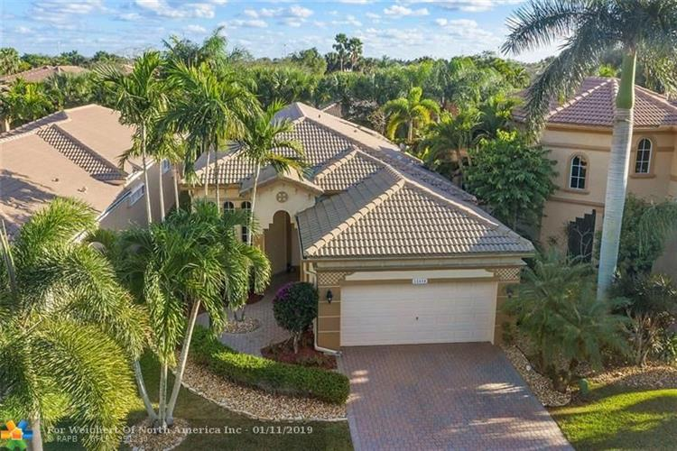 12438 NW 57th Ct, Coral Springs, FL 33076 - Image 1