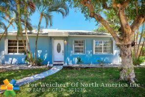 210 17th Avenue, Lake Worth, FL 33460 - Image 1