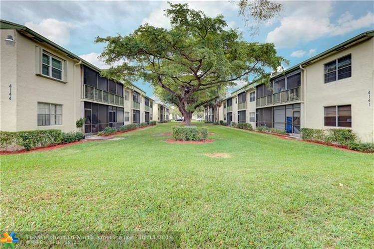 4144 NW 90th Ave, Coral Springs, FL 33065 - Image 1