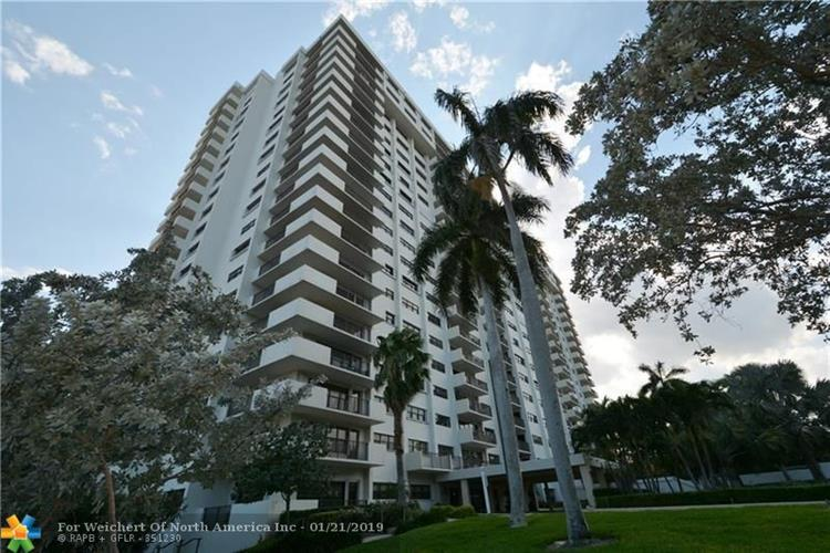 3200 Port Royale Dr, Fort Lauderdale, FL 33308 - Image 1