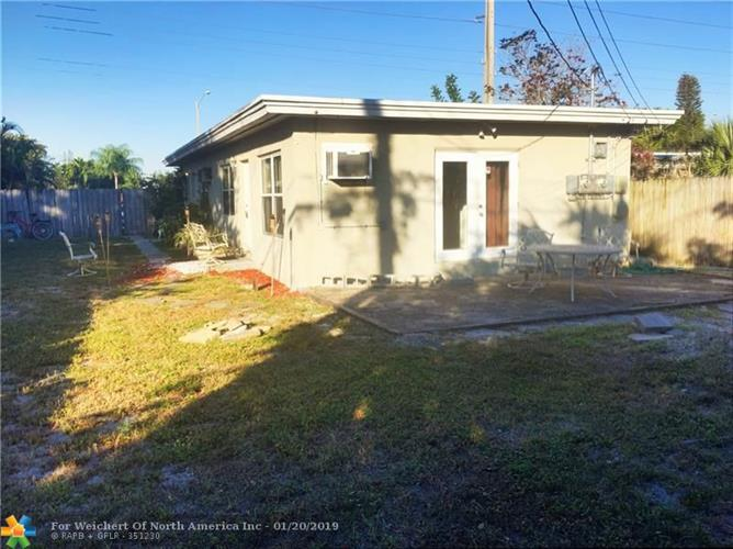 1610 NW 9th Ave, Fort Lauderdale, FL 33311 - Image 1