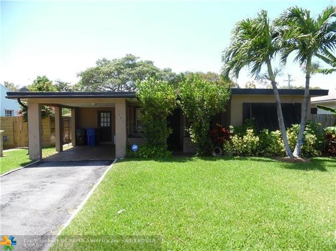 1441 NW 1st Ave, Fort Lauderdale, FL 33311 - Image 1