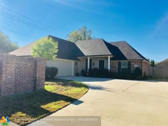 2002 General Jackson Pl, Bossier City, LA 71112 - Image 1