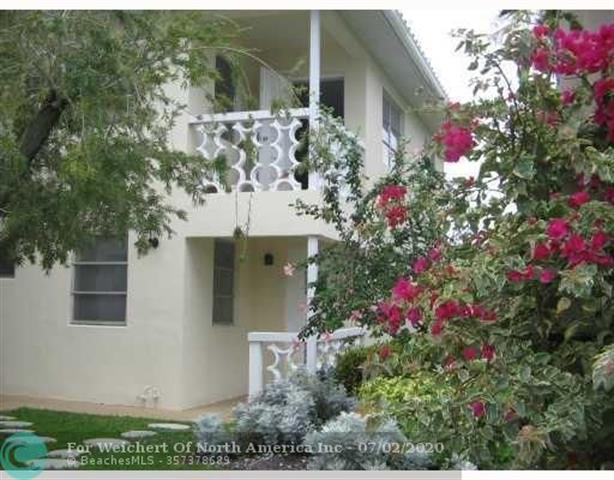 2591 NE 55th Ct, Fort Lauderdale, FL 33308 - Image 1