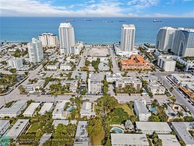 527 Orton Ave, Fort Lauderdale, FL 33304 - Image 1