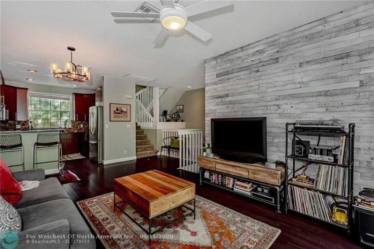 1225 SW 4th Street, Fort Lauderdale, FL 33315 - Image 1