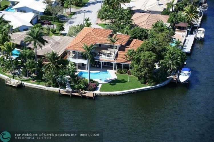 2225 NE 16th Ct, Fort Lauderdale, FL 33305 - Image 1