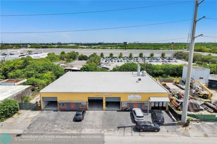 2940 NW 17th Ter, Oakland Park, FL 33311 - Image 1