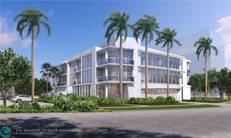 1849 Middle River Dr, Fort Lauderdale, FL 33305 - Image 1