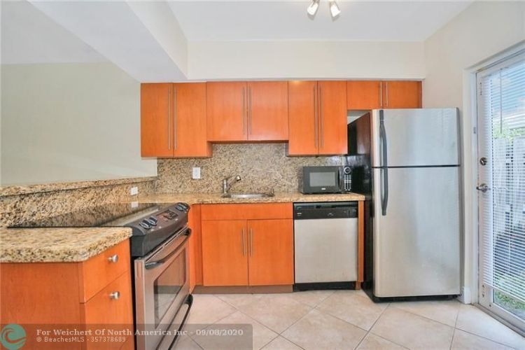 1430 HOLLY HEIGHTS DR, Fort Lauderdale, FL 33304 - Image 1