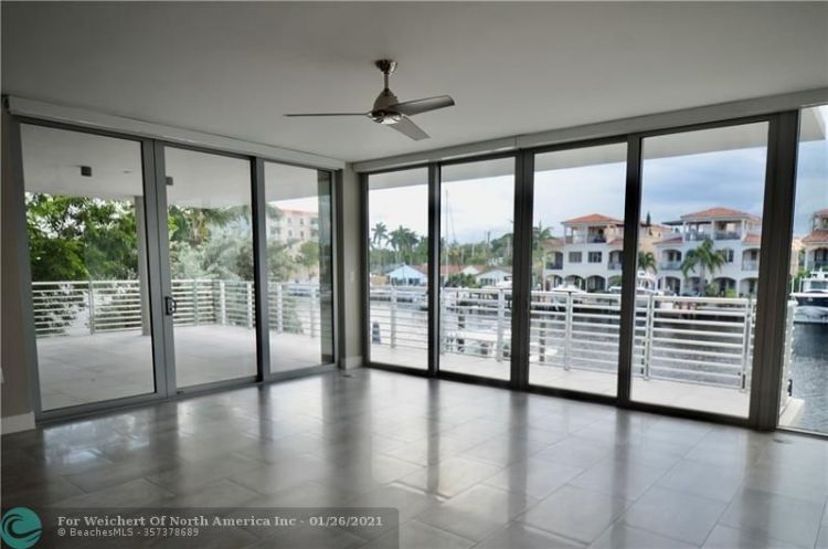 133 Isle of Venice, Fort Lauderdale, FL 33301 - Image 1
