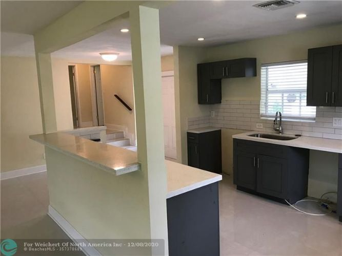 300 SW 29th Ave, Fort Lauderdale, FL 33312 - Image 1